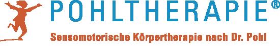Pohltherapie - sensomotorische Körpertherapie nach Dr. Pohl